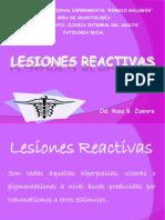 lesiones-reactivas.pptx