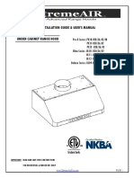 Manual for All undercabinet-UNIVERSAL- rev1.pdf