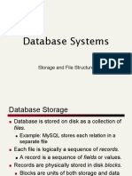 31 File Structures