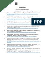 Educacion-Tecnica-Productiva.pdf