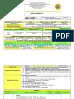 113517329-PROYECTO-CARTA-PODER-2-BLOQUE-V.docx