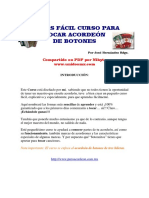 documents.mx_aprende-a-tocar-acordeon-de-botones-55a751c21011f.pdf
