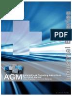fiamm-installation-operating-manual-from-blue-box.pdf