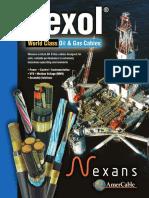 gexol.pdf