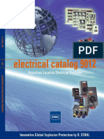 Explosion_Proof_2012_Electrical_Catalog.pdf