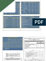 cuadros del primer examen de cosntruccion II.docx