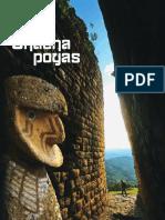 Los-Chachapoyas.pdf