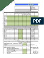 Tax Cmp. FY 2017-18