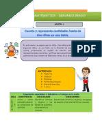 SESIONES-PDF.pdf