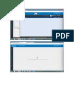 Error en Plataforma (Presentacion de Parciales )