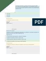 Finanzas Corporativas Quiz 1 2017