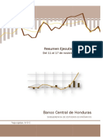 resumen17_11_2011.pdf