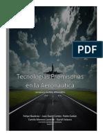 Informe aeronautica.docx