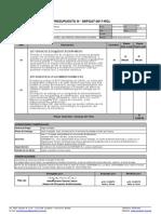 5 GOBIERNO REGIONAL DE TACNA -kit robotica.pdf