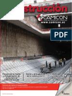 Revista-Construcción-248-para-web