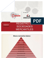 registro-de-sociedades-mercantiles.ppt