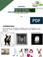 1 TEORIA DE SISTEMAS CONCEPTOS.pdf