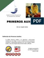 Primeros auxilios3.pptx