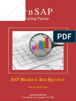 SAP Business Intelligence Guide.pdf