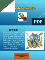 mercado capitales (1).pptx