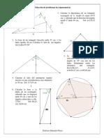 000056 Ejercicios Propuestos Trigonometria Varios Xiii (1)