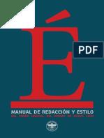 MANUAL DE REDACCIÓN Y ESTILO.pdf