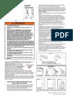 splitnut_hookwarn.pdf