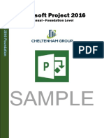 sample_project-2016-foundation-manual.pdf
