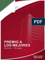 Revista-UTP-Los-mejores-2013-II-27-2-14.pdf
