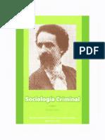 Ferri - SOCIOLOGIA_CRIMINAL_-_TOMO_I.pdf