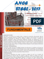 Expo Advance Steel - Parte 01