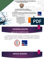 Exposición -Pdc Ministerio de Vivienda(-)