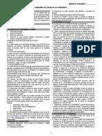 cond-serv-telefonia-basica.pdf