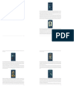 Prisma1.pdf