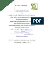 INTEGRADORA INFORMATICA (1)
