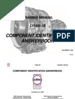 1497330957?v=1 wdm(1) (wiring diagram manual)