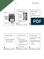 06-Entrepisos y Diafragmas (GVC)