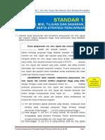 3a. Taswan-Contoh Standar 1 AIPT 2017