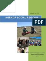 Agenda Social Regional_2011_2015 (1)