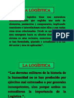 EL ABC DE LA LOGISTICA S.P..ppt