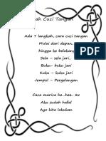 7 Langkah Cuci Tangan.docx