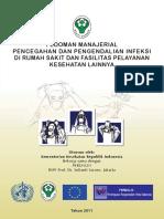 287228347-Pedoman-Manajerial-PPI-2011-pdf.pdf
