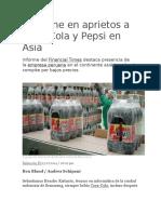 AJE pone en aprietos a Coca Cola y Pepsi en Asia.docx