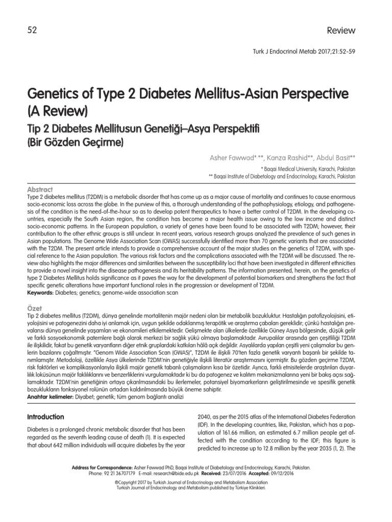 tratamiento de la diabetes grb14
