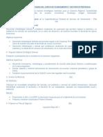 PRIMERA-PRÁCTICA-CALIFICADA-DEL-CURSO-DE-PLANEAMIENTO-Y-GESTION-ESTRATEGICA.docx