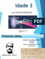 Unidade 3 Aula Completa.semestre 2017.1. Eng. Elenir