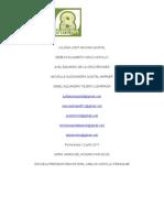 Proyecto Informatica Semeste 2
