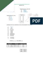 Vigas doblemente reforzadas (Metodo ACI 318-14).xlsx