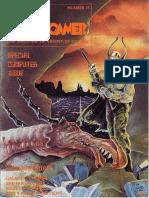 Space Gamer 31