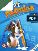 New Smart Phonics 1